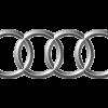 Ремонт кондиционеров AUDI TT
