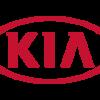 Кузовной ремонт KIA MOHAVE
