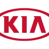 Ремонт кондиционеров KIA CEED