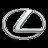 Кузовной ремонт LEXUS IS