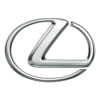Кузовной ремонт LEXUS GX