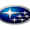 Кузовной ремонт SUBARU TRIBECA