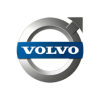 Ремонт кондиционеров VOLVO S60