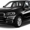 Заправка системы A/C BMW X5