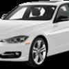 Кузовной ремонт и покраска BMW 3-SERIES