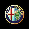 Кузовной ремонт ALFA ROMEO GIULIETTA