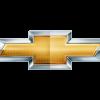 Кузовной ремонт CHEVROLET COBALT