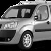 Заправка системы A/C FIAT DOBLO