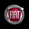 Кузовной ремонт FIAT DUCATO