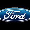 Кузовной ремонт FORD F-SERIES