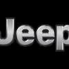 Кузовной ремонт JEEP WRANGLER