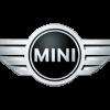 Кузовной ремонт MINI COUPE