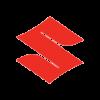 Кузовной ремонт SUZUKI SWIFT