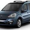 Покраска CITROEN BERLINGO