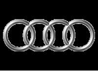 Ремонт кондиционеров AUDI Q5