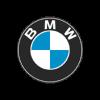 Кузовной ремонт BMW 5-SERIES