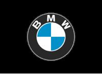 Кузовной ремонт BMW X1