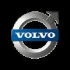 Кузовной ремонт VOLVO XC90