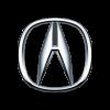 Кузовной ремонт ACURA TSX