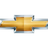 Кузовной ремонт CHEVROLET SPARK