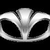 Кузовной ремонт DAEWOO GENTRA
