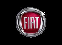 Кузовной ремонт FIAT PUNTO