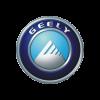 Кузовной ремонт GEELY MK