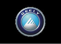 Кузовной ремонт GEELY EMGRAND X7