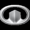 Кузовной ремонт GREAT WALL HOVER M4