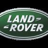 Кузовной ремонт LAND ROVER RANGE ROVER