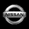Кузовной ремонт NISSAN PATHFINDER