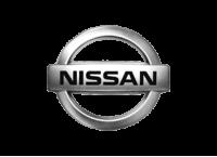 Кузовной ремонт NISSAN TERRANO