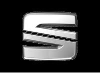 Кузовной ремонт SEAT ALTEA