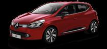 Заправка системы A/C RENAULT CLIO