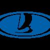 Кузовной ремонт LADA 4×4 2121 NIVA