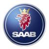 Кузовной ремонт SAAB 9-3