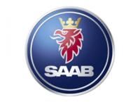 Кузовной ремонт SAAB 9-5