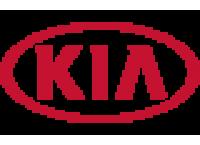 Кузовной ремонт KIA Cerato