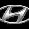 Бамперы на Hyundai Solaris 2010-2014 (седан/хэтчбек)