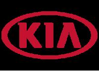 Ремонт кондиционеров KIA SPORTAGE