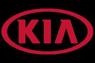 Бамперы на Kia Cee'd 2007-2010 (универсал/хэтчбек)