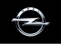 Кузовной ремонт OPEL INSIGNIA