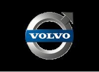 Ремонт кондиционеров VOLVO S80