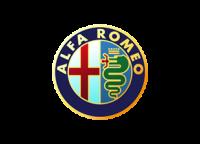 Ремонт кондиционеров ALFA ROMEO 156