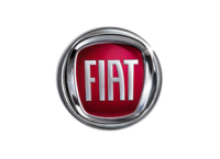 Ремонт кондиционеров FIAT FULLBACK