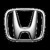 Кузовной ремонт HONDA ODYSSEY