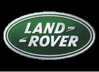 Кузовной ремонт LAND ROVER FREELANDER