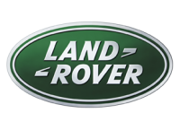 Ремонт кондиционеров LAND ROVER RANGE ROVER SPORT