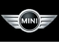 Кузовной ремонт MINI HATCH