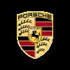 Ремонт кондиционеров PORSCHE BOXSTER